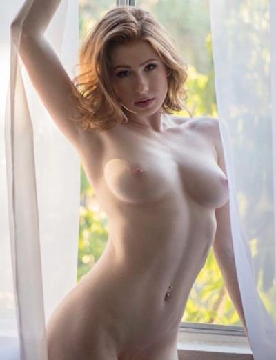 Fotos eroticas de mulheres se masturbando