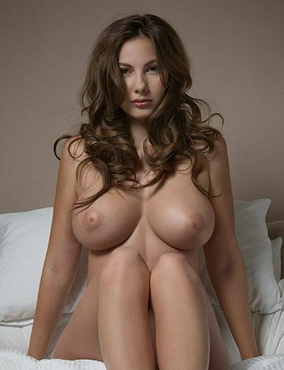 Fotos de mulheres peladas em alta resolução