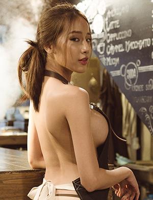 Imagens de japonesas gostosas