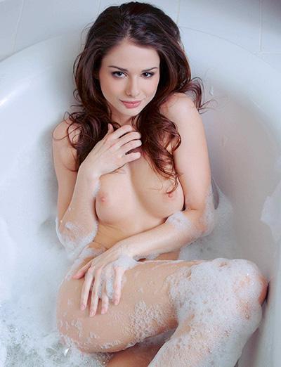 Fotos de mulheres nuas em hd