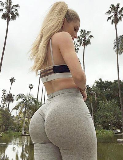 Images eroticas de gostosas usando legging