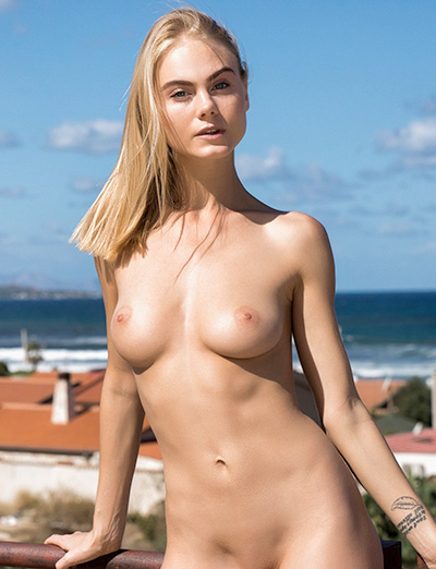 Fotos de lindas mulheres nuas em alta definição