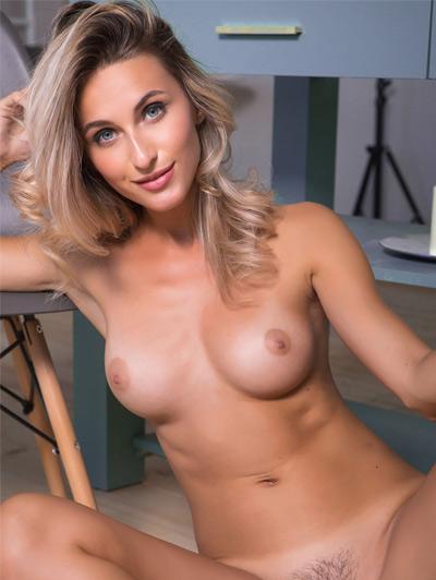 Fotos de belas mulheres nuas