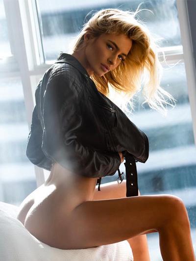Fotos de mulheres gostosas sem calcinha