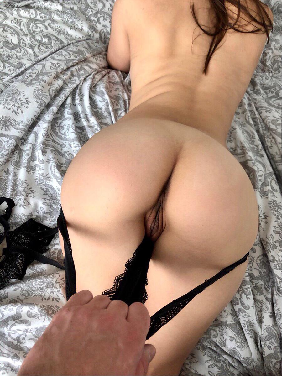 Fotos caseiras de namoradas fazendo sexo