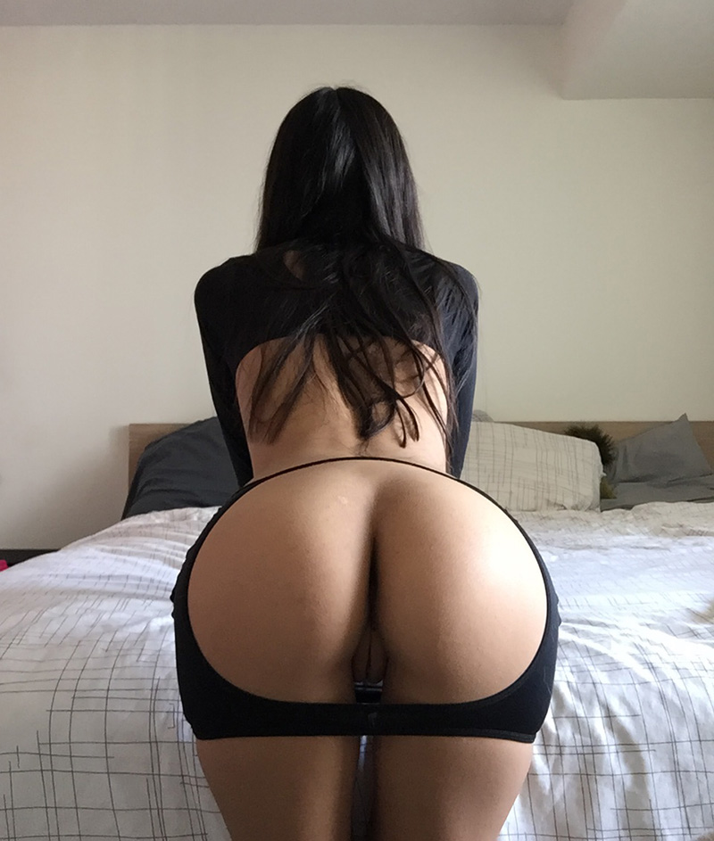 fotos de bundas de 4