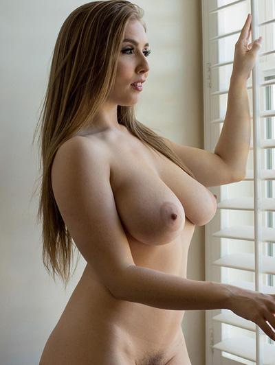 Fotos de peitos amadores