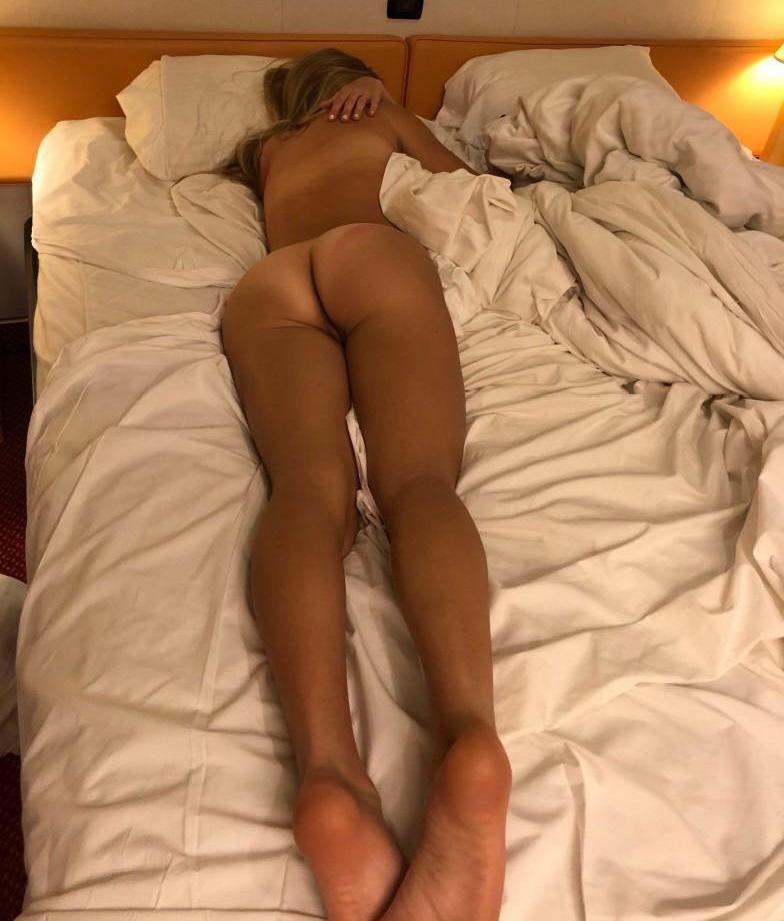 Nudes de garotas Gostosas