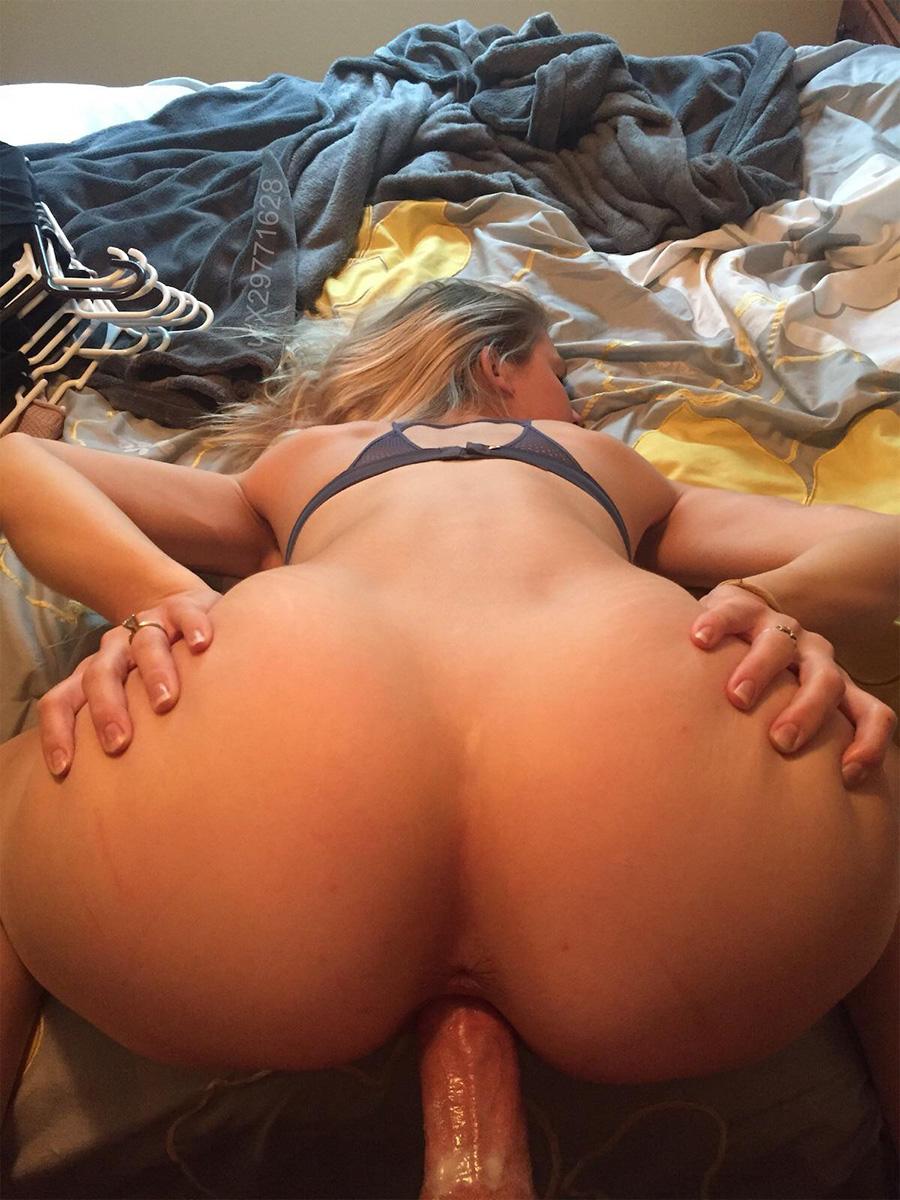 Fotos caseiras de sexo com novinhas