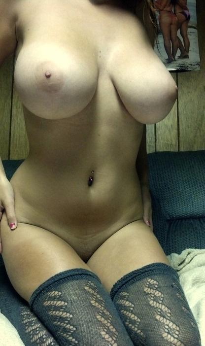 Foto porno caseira