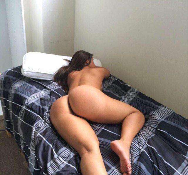 Fotos caseiras de namoradas gostosas