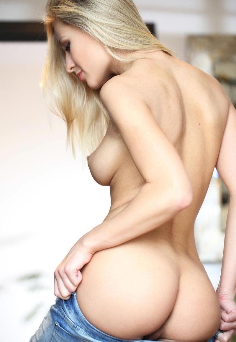 Imagens de loiras sem roupa