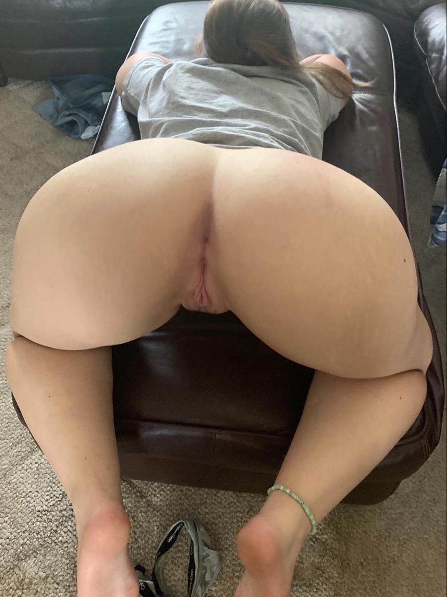 fotos de mulheres mostrando o cu