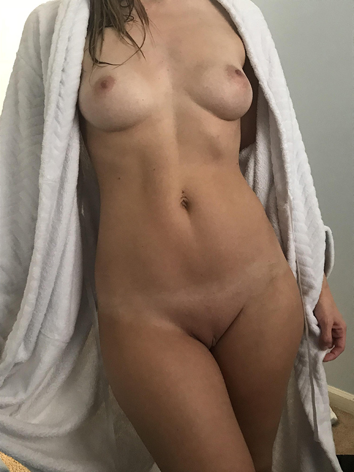 Nudes de namoradas gostosas