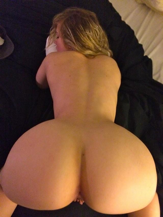 Nudes de putas gostosas