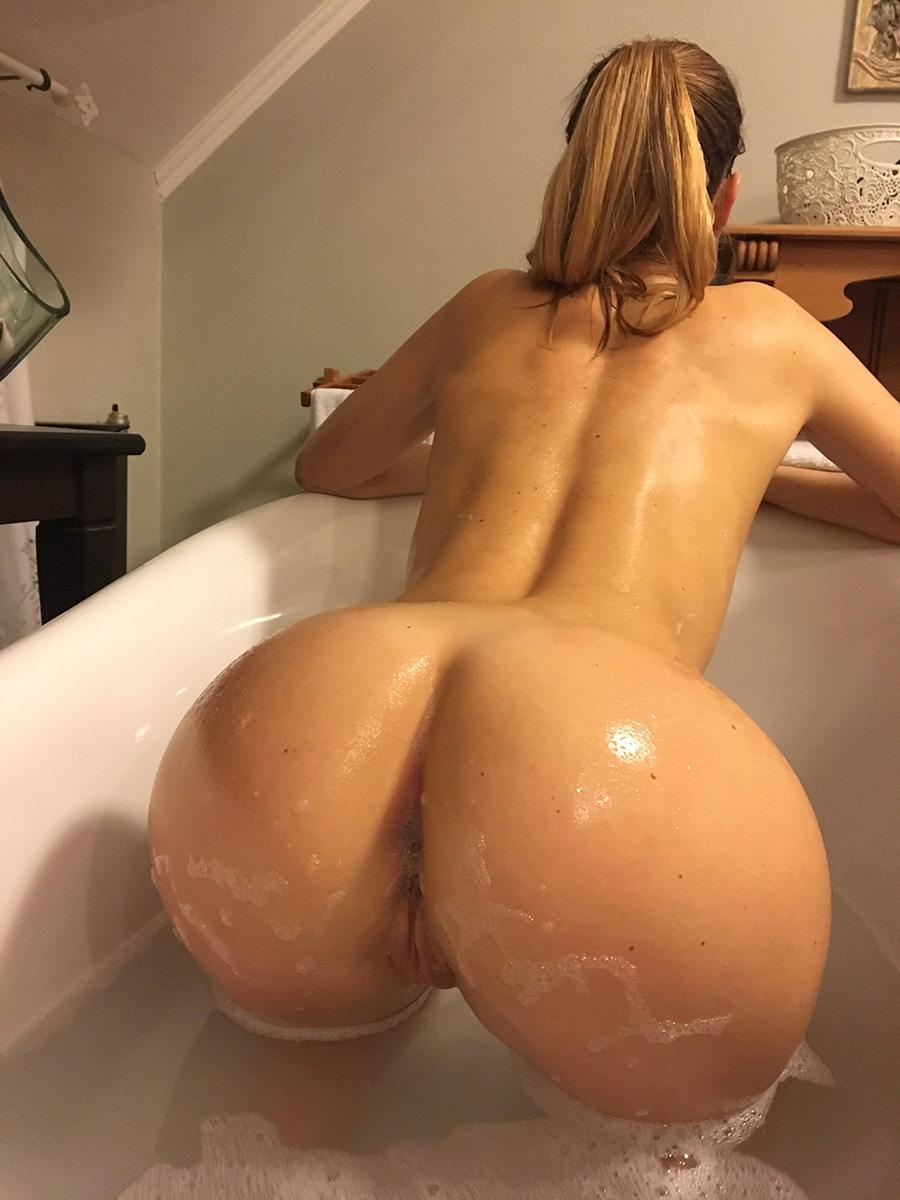 imagens de mulheres peladas gostosas