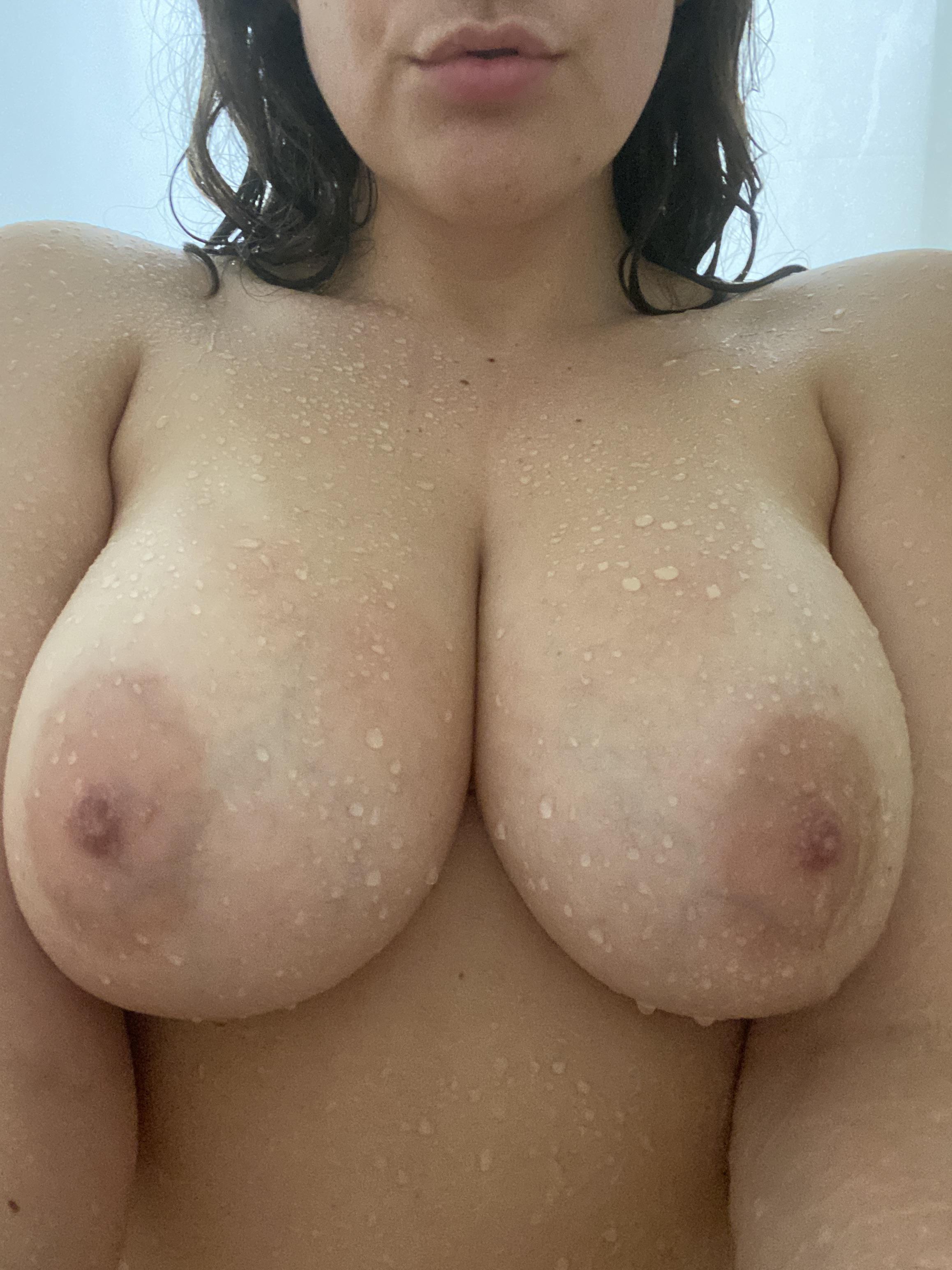imagens de seios femininos