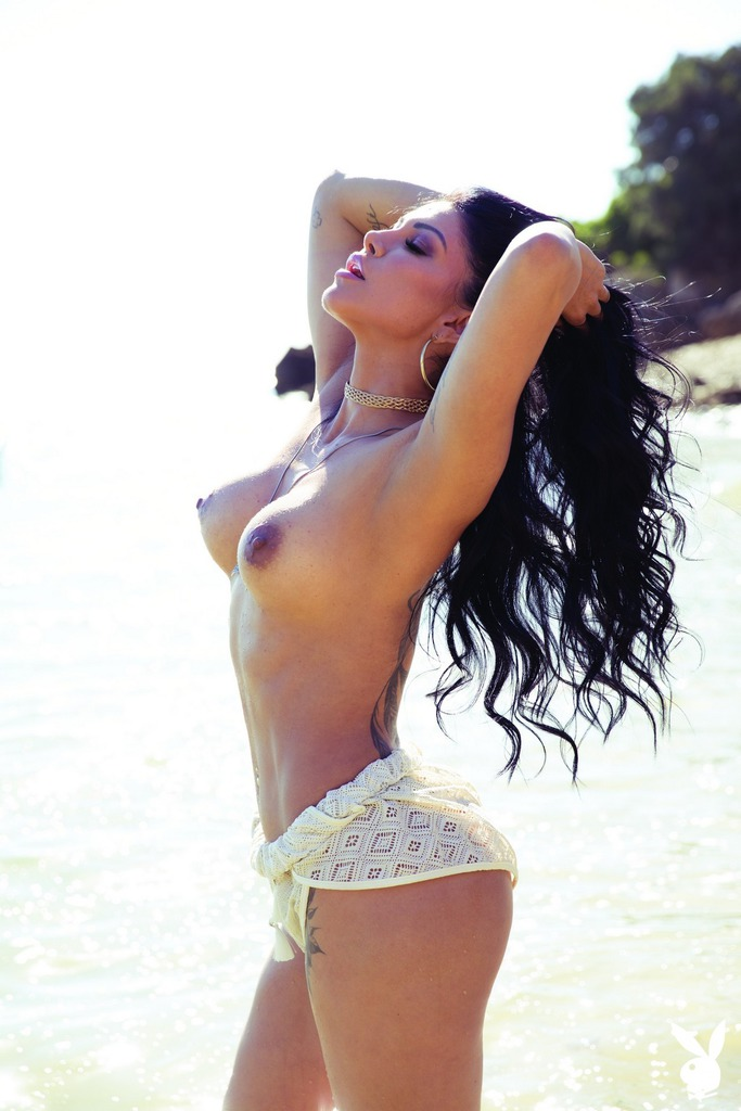 Nathy Kihara Nua