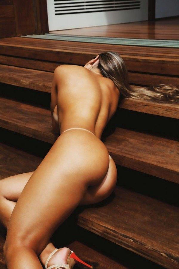 Juliana Paes Nudes
